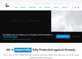 incredibleantivirus.com