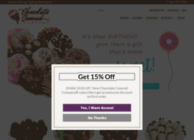 incredibleberries.com
