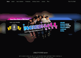 incrediroll-sk8.com