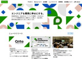 increments.co.jp