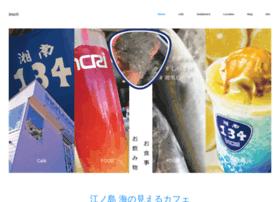 incri.com