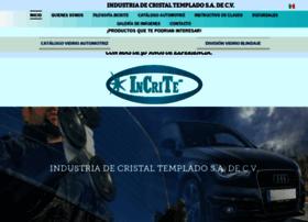 incrite.com.mx