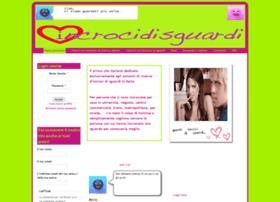 incrocidisguardi.com