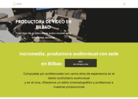 incromedia.es