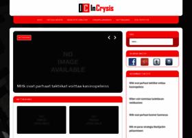 incrysis.com