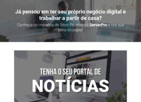 incsites.com.br