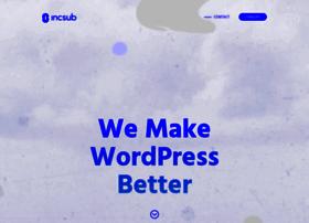 incsub.com