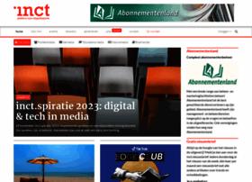 inct.nl