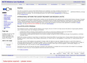 inctr-palliative-care-handbook.wikidot.com