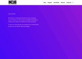 incubasia-ventures.com