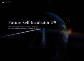 incubator7.com