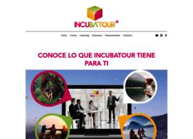 incubatour.com