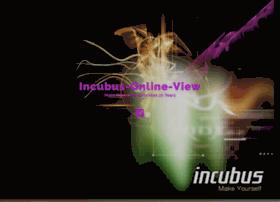 incubus-online-view.com
