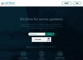 incutio.com