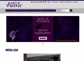 incy.com.br