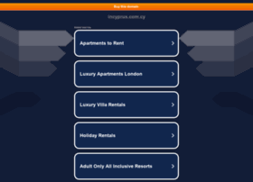 incyprus.com.cy