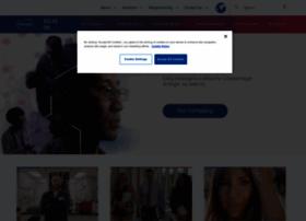 incyte.com