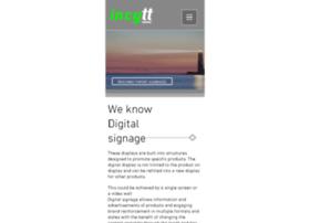 incytt.com