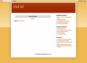 ind-id.blogspot.com