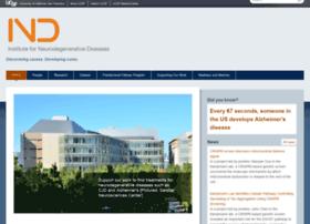 ind.ucsf.edu