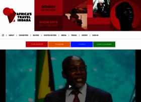 indaba-southafrica.co.za