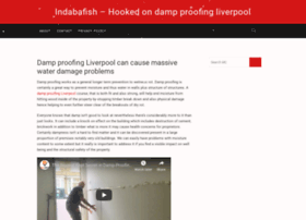 indabafish.co.uk