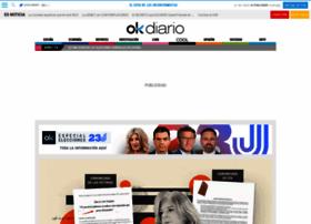 indablog.es