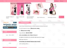 indahfunshop.com