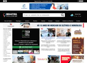 indaiatubafacil.com.br
