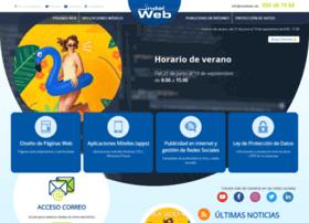 indalweb.net