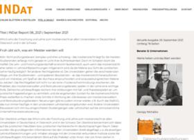 indat-report.de
