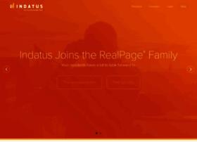 indatus.com