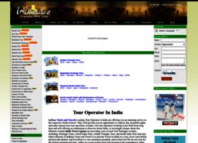 indbaaz.com