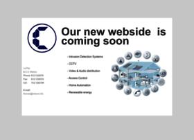 indcom.info