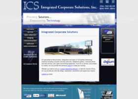 indcomputer.com