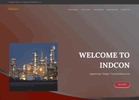 indconengineering.com