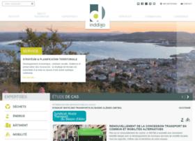 inddigo.com