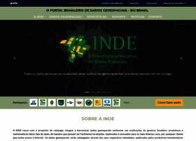 inde.gov.br