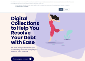 indebted.co