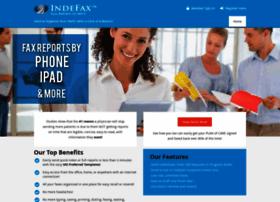 indefax.com