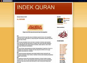 indekquran.blogspot.com
