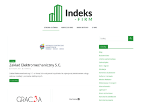 indeks-firm.pl
