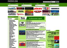 indeks.ba