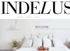 indelust.com