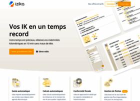 indemnites-kilometriques.fr