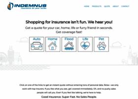 indemnus.com