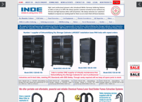 indeonline.in