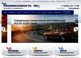 indep.ru