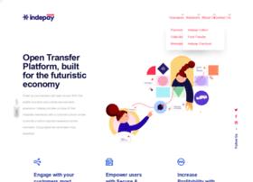 indepay.com