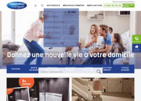 independance-royale.fr